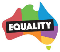 Marriage Equality Australia